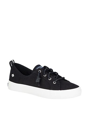 Sperry Top-Sider Sneakers Siyah